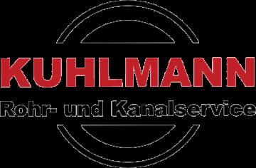 Firma Kuhlmann
