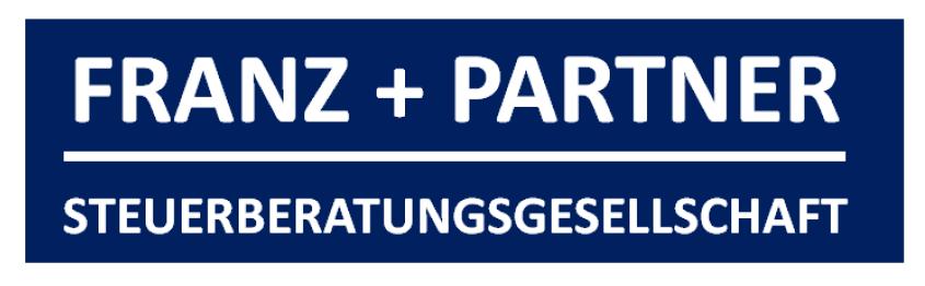 Franz und Partner