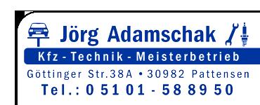 Jörg-Adamschak