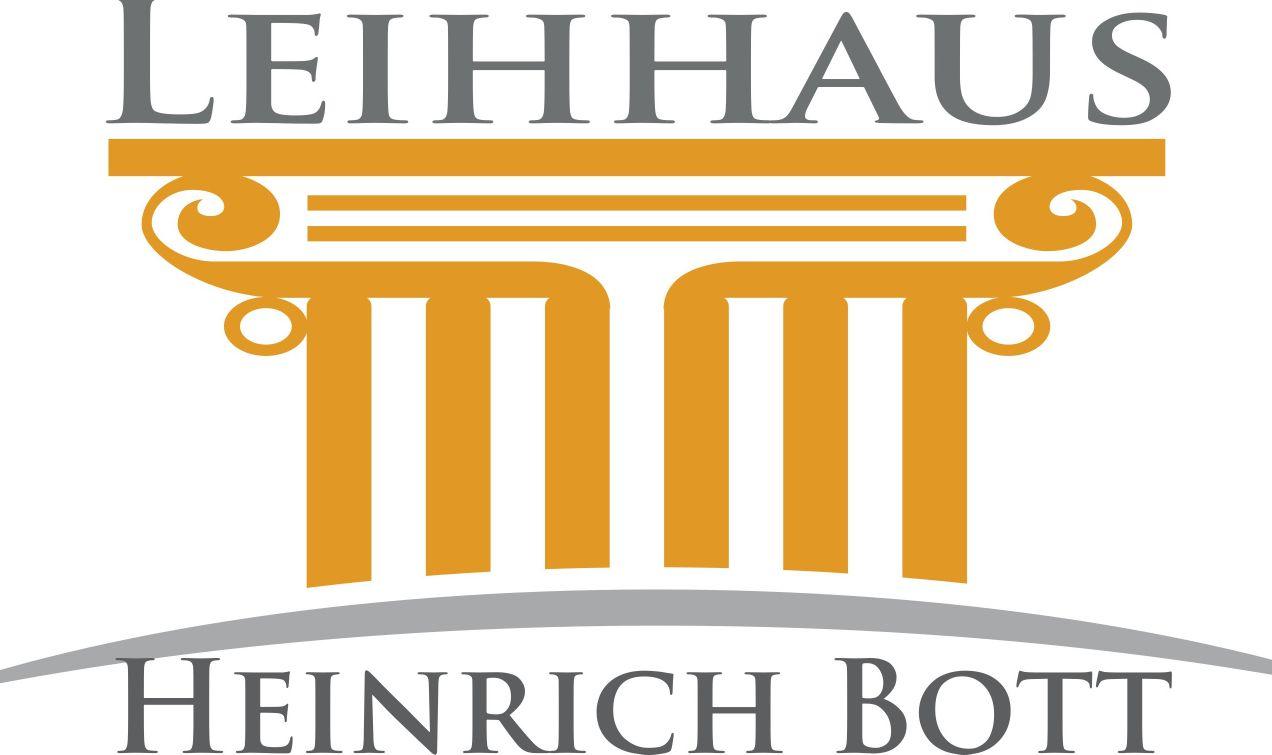 Leihhaus Bott
