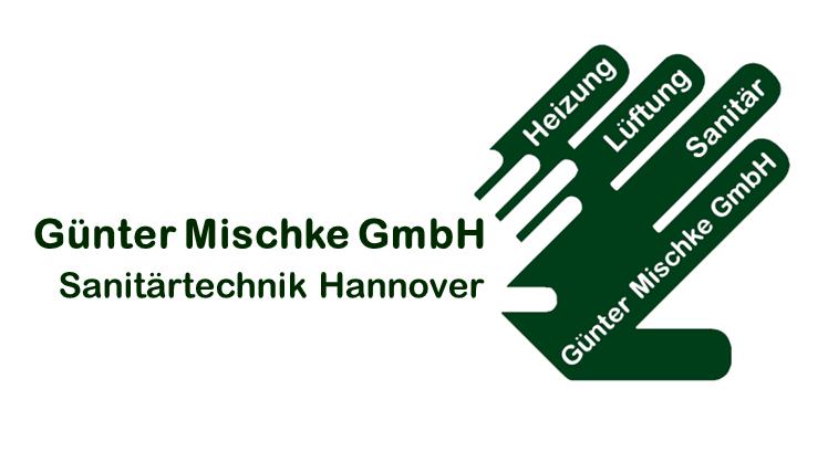Mischke GmbH