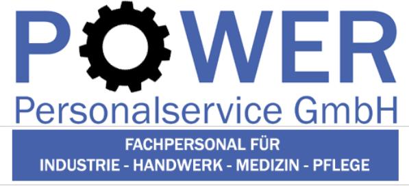 PowerPersonalService