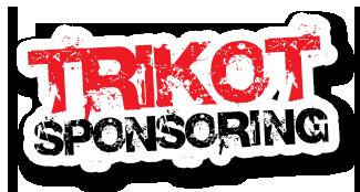 Trikot-Sponsoring