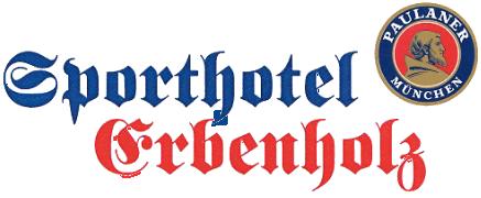 sporthotel_erbenholz_logo