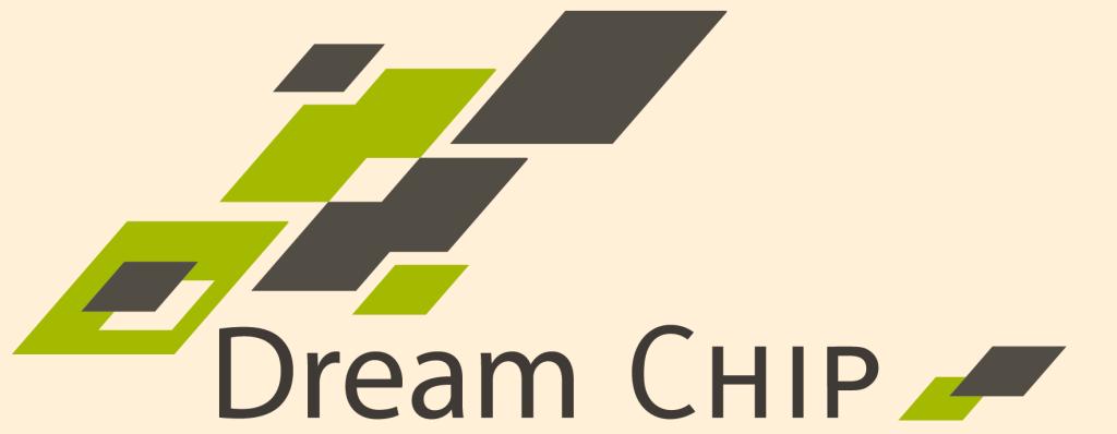 dct_logo_cmyk_300dpi-1024x398
