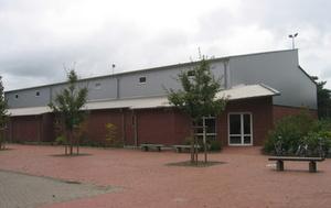 10_sporthalle_wuelfelroderstarsse