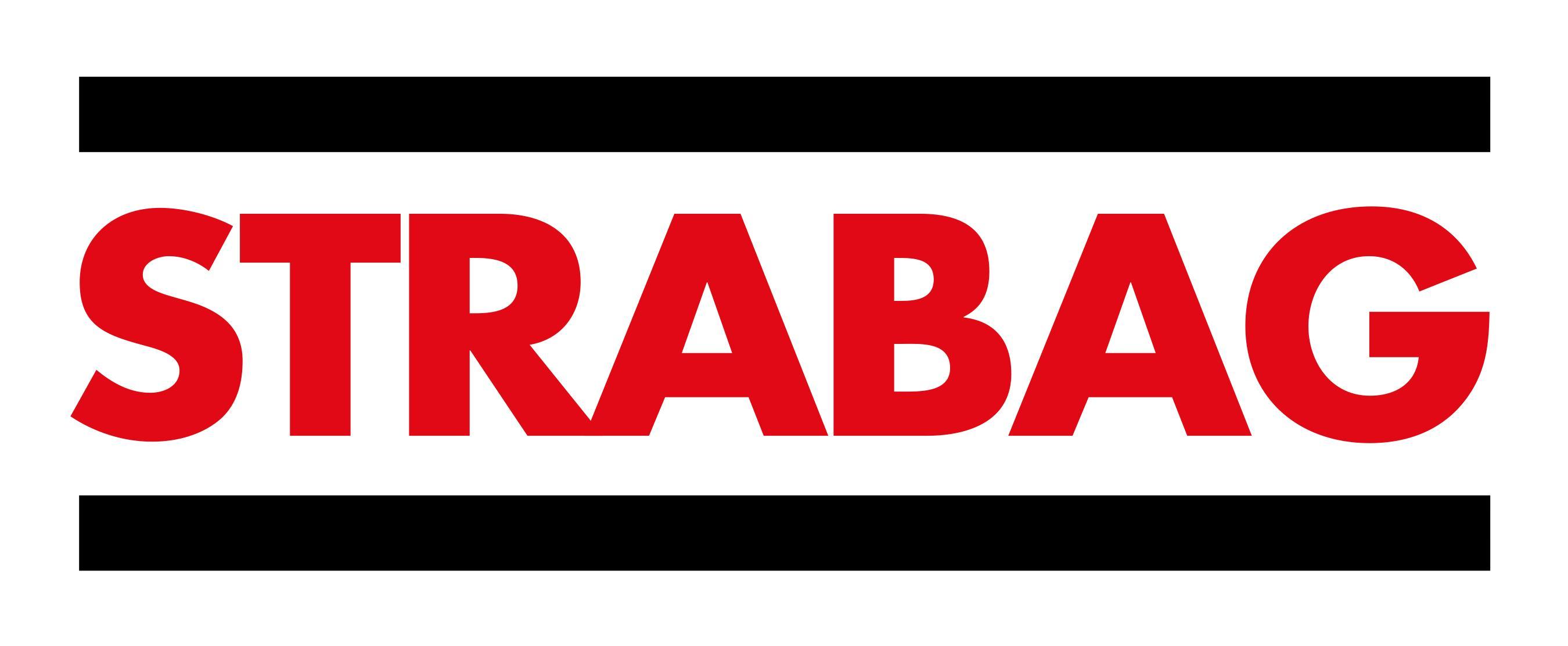 Logo_STRABAG_mit_Balken