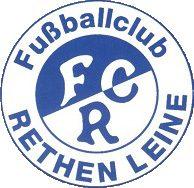 FC Rethen